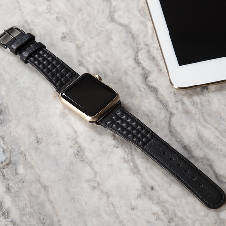 Isa Watch Band // 38mm