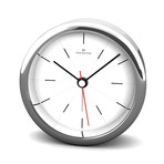 "Desire 3.25"" Alarm Clock // DAS2W"