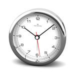 "Desire 3.25"" Alarm Clock // DAS5W"