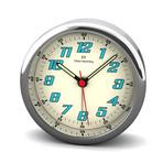 """Desire 3.25"""" Alarm Clock // DAS41L"""