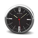 """Desire 3.25"""" Alarm Clock // DAS45B"""