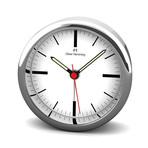 """Desire 3.25"""" Alarm Clock // DASSTAT"""