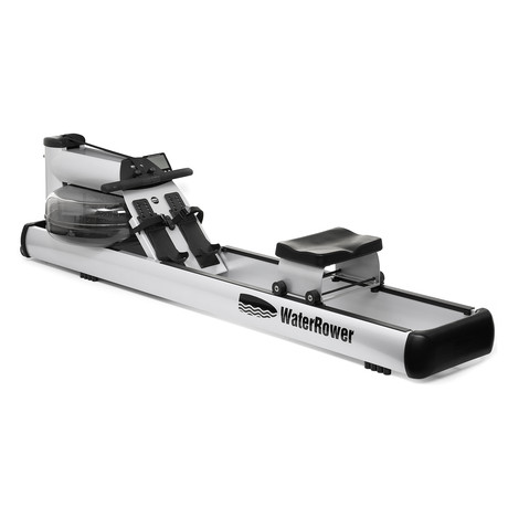 WaterRower M1 (LoRise)