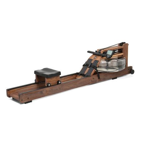 WaterRower Rowing Machine // Classic