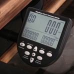 WaterRower Rowing Machine // Classic