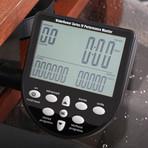 WaterRower Rowing Machine // Club