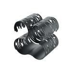 Barkcellar (Stainless Steel)