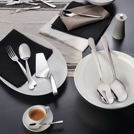 Giro Cutlery Set (5 Piece Set)