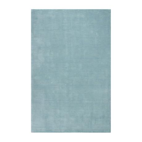 Calabasas // Light Blue
