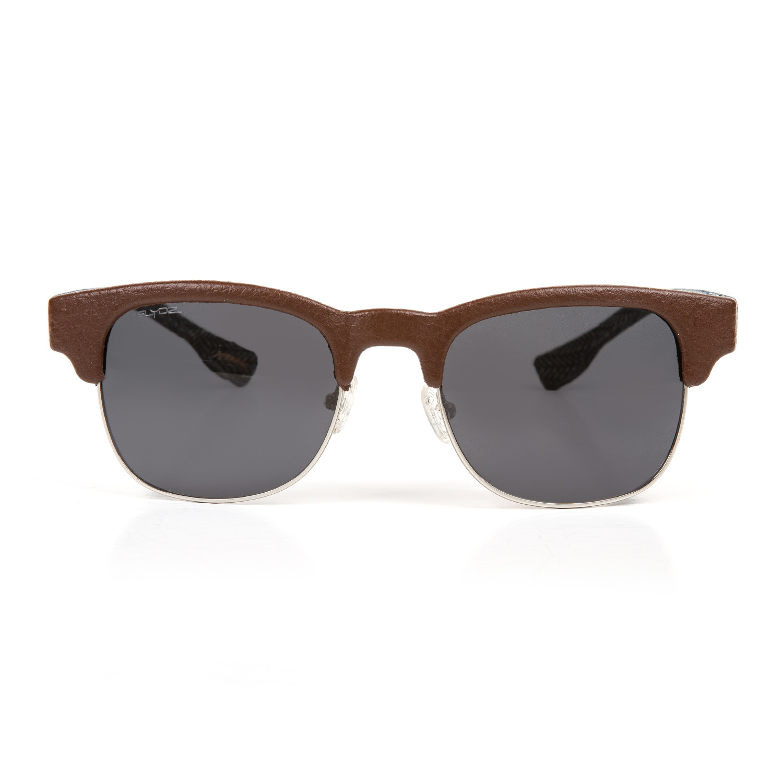 white oak slydz eyewear touch of modern