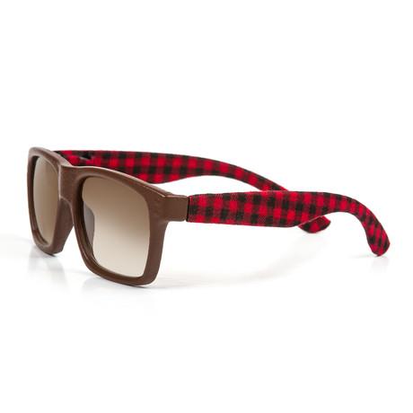 slydz eyewear interchangeable sunglasses touch of modern