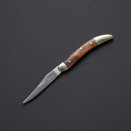 Dillon Pocket Knife