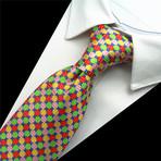 Frederick Tie // Multicolor
