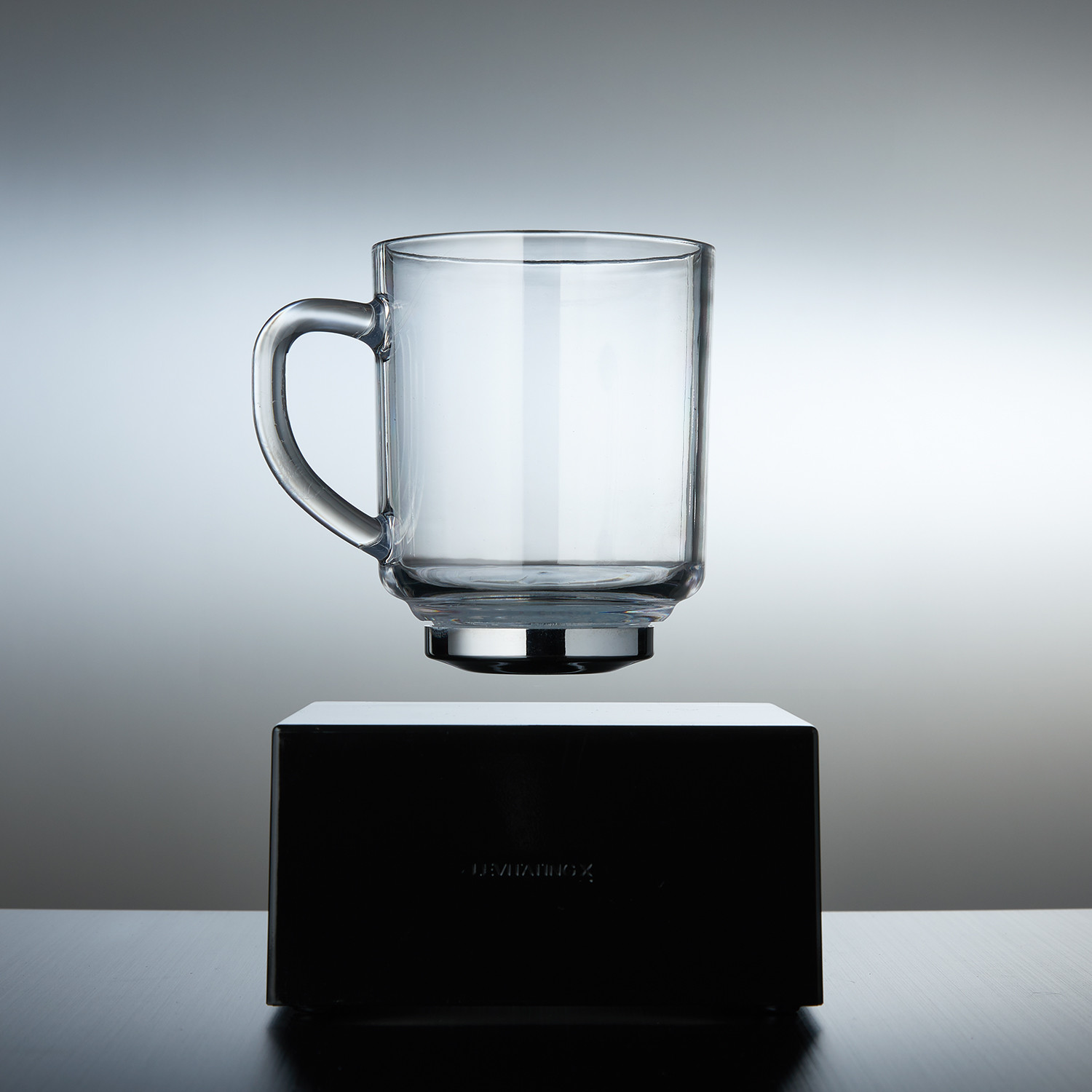 coffee cup (cup only)  levitating cup  touch of modern - coffee cup (cup only)
