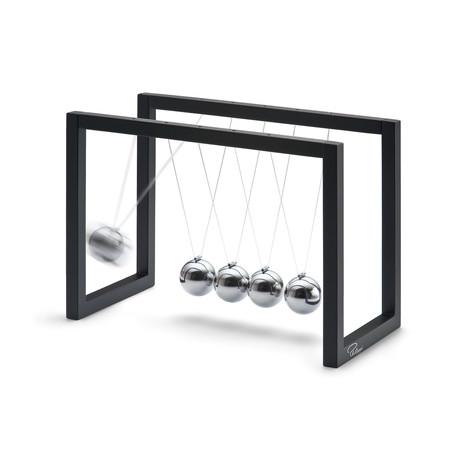 Balance Ballgame