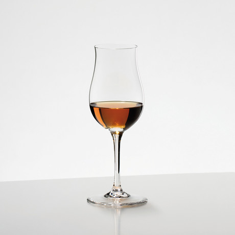 Sommelier // Cognac V.S.O.P // Set of 2