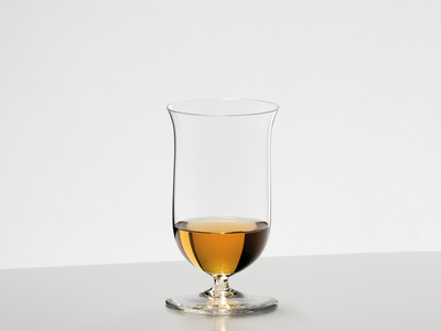 Photo of Riedel  The Sommelier Collection Sommelier // Single Malt Whiskey // Set of 2 by Touch Of Modern