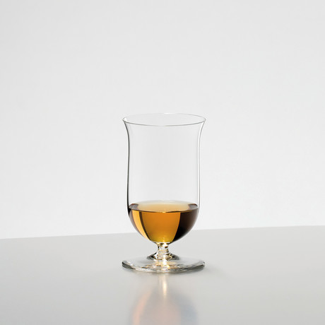 Sommelier // Single Malt Whiskey // Set of 2