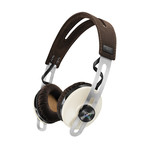 HD1 On Ear Wireless (Ivory)