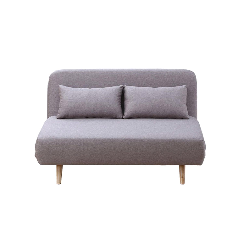 Cutie Sofa Bed
