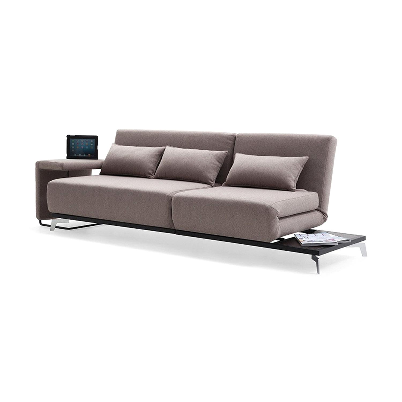 Suntory Sofa Bed