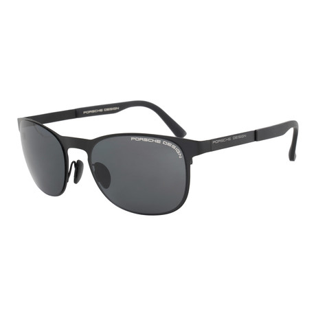 94fe9b83f1d3 Porsche Design - Sport Sunglasses - Touch of Modern