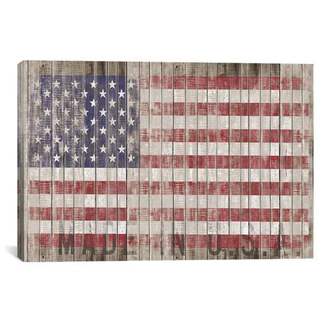 American Flag I