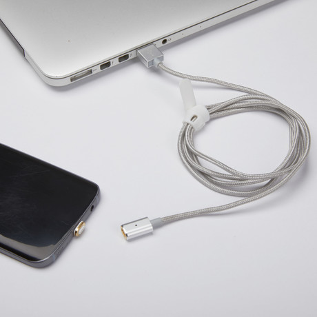 Cable // MicroUSB