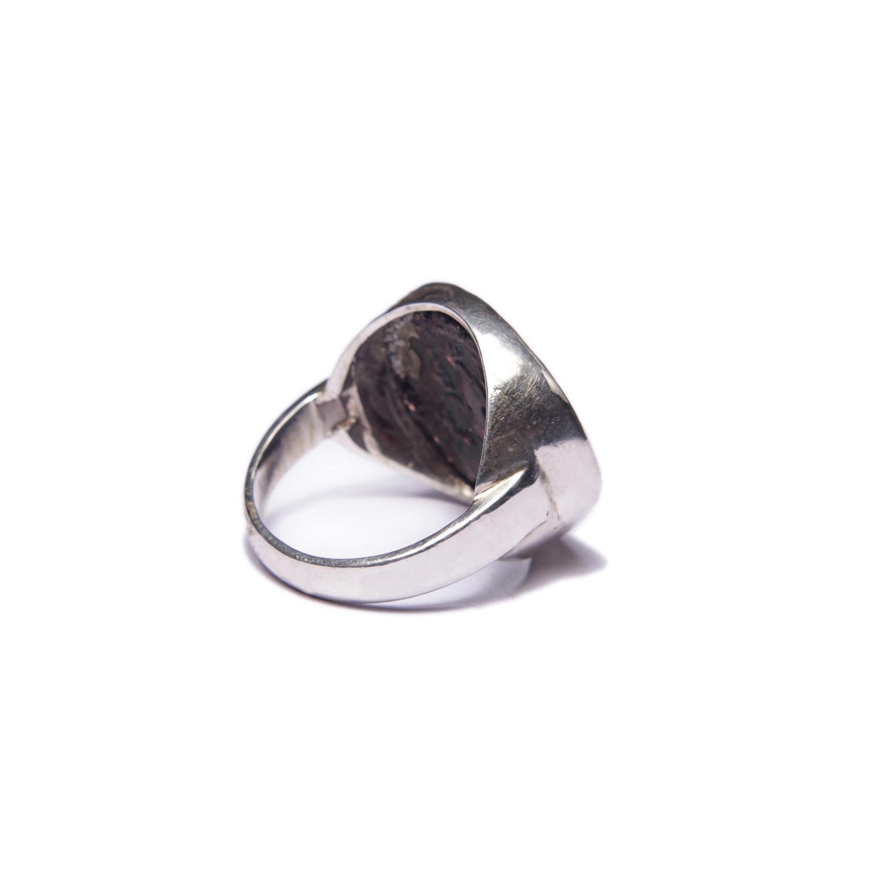 Billion tetra drachma silver ring quantity of one for Home design 85032