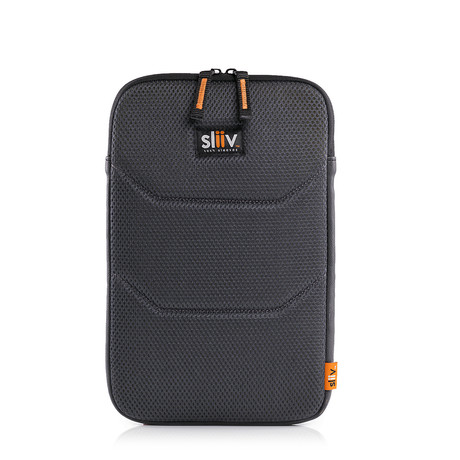"Sliiv Breathable Armor // MacBook (11-12"")"