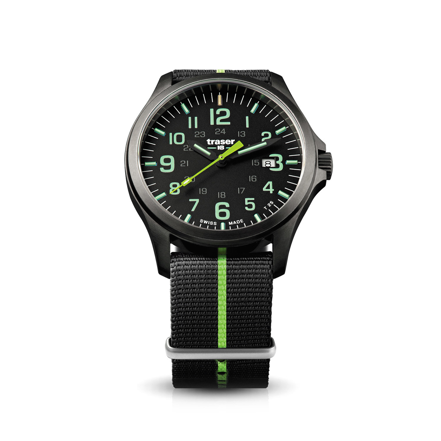 description here aviation s really wear equipment enter do pilot questions image watches pilots illuminated