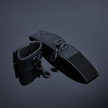 Renegade Bondage // Wrist Cuff
