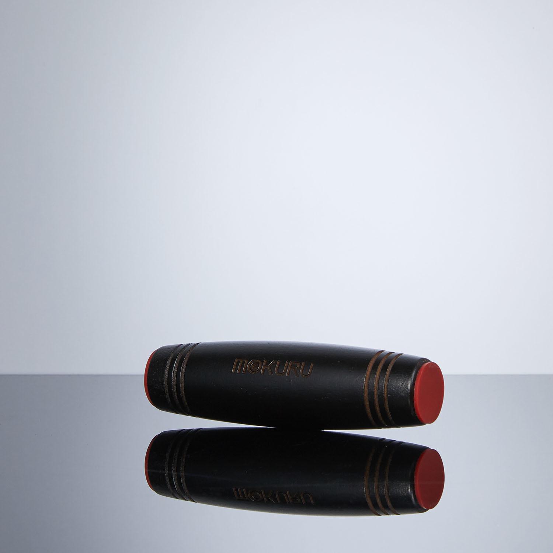 Mokuru Black Touch Of Modern