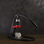 Flair Espresso Maker