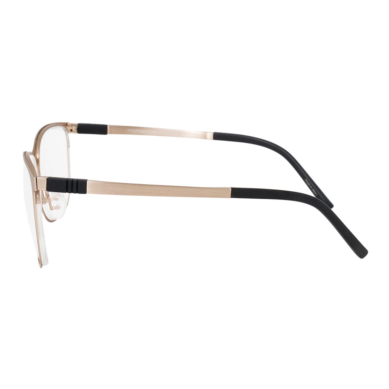 90e813ea7ef Porsche Design    P8275 B - Designer Optical Glasses - Touch of Modern