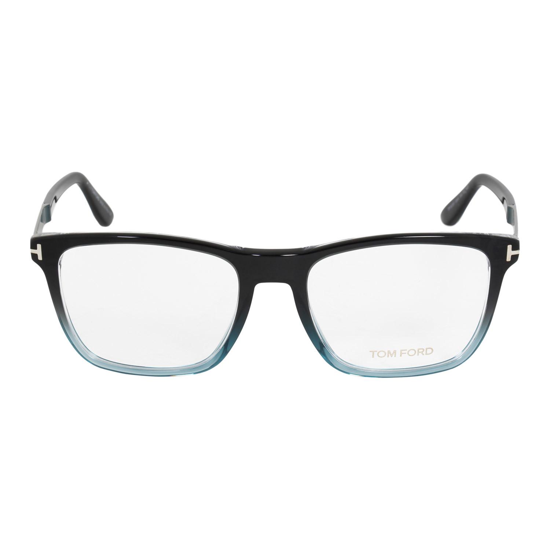 0da6ef0dcc Tom Ford    FT5351 05A - Designer Optical Glasses - Touch of Modern