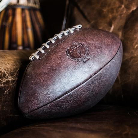 Heritage Football