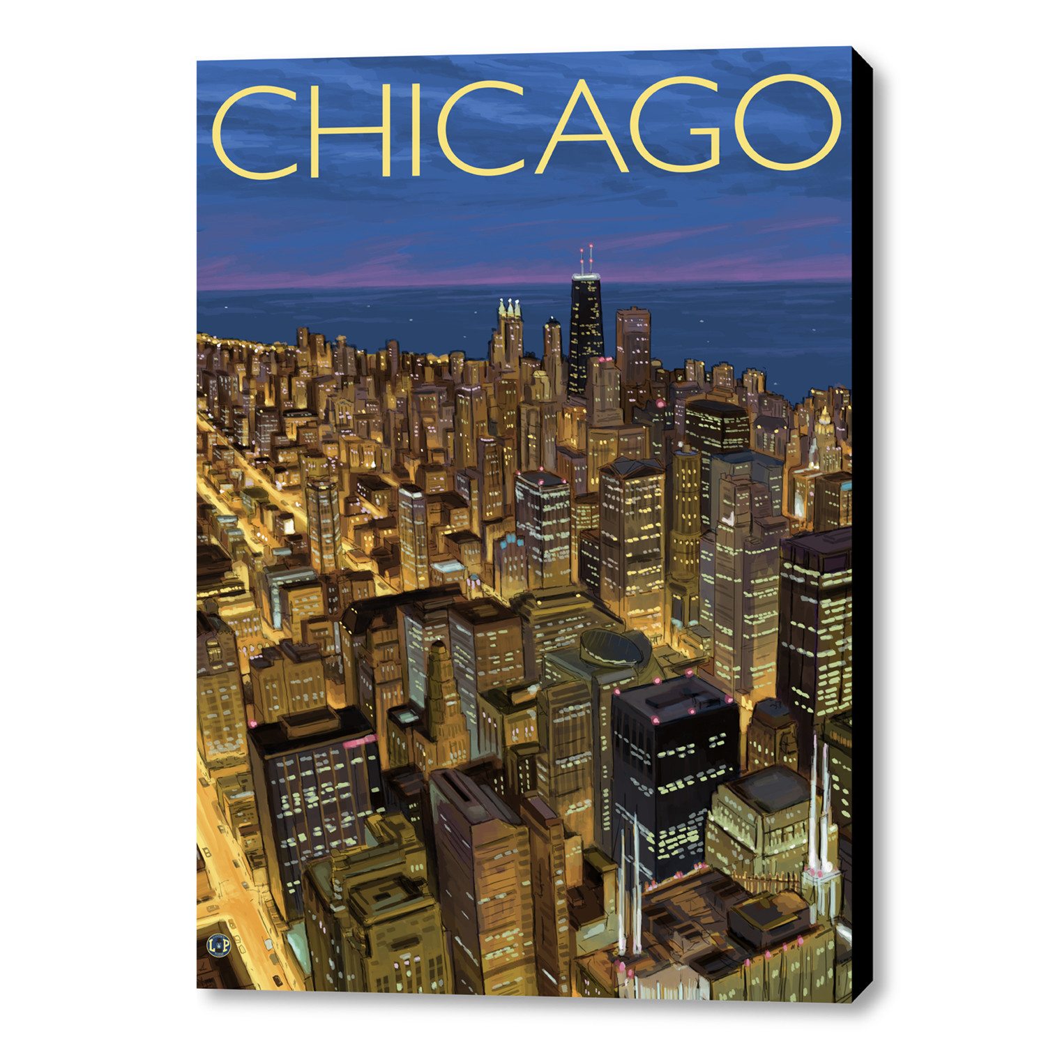 a history of chicago in american cities City of the century: the epic of chicago and the making of america [donald l  miller]  if you are interested in 19th century american history this book is for you.