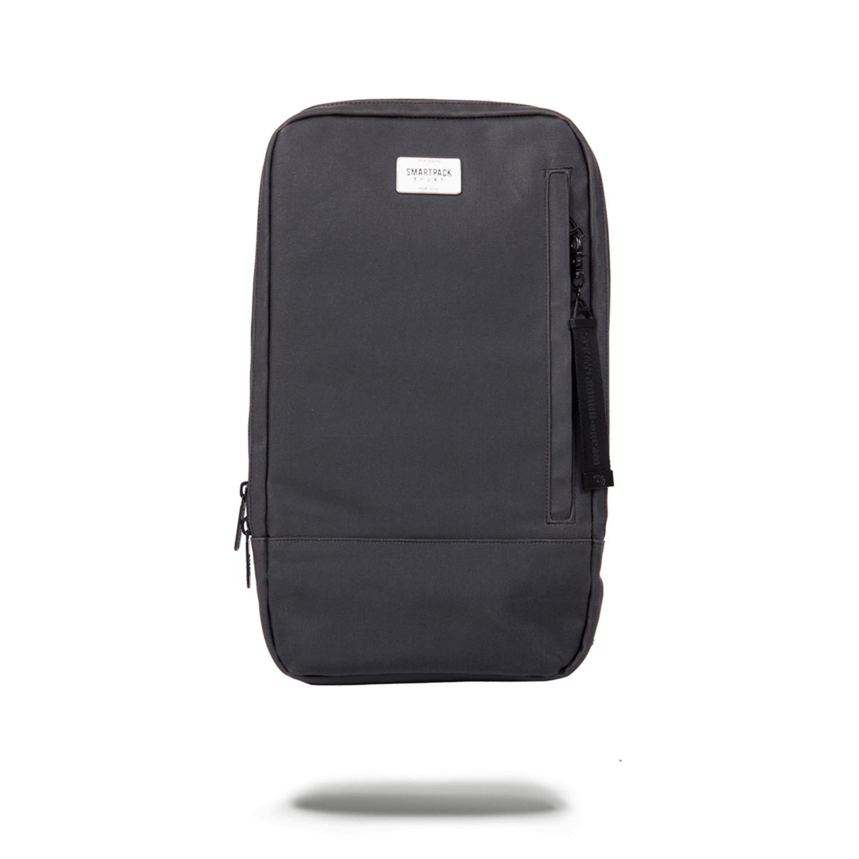 Smartpack - Sprayground - Touch of Modern