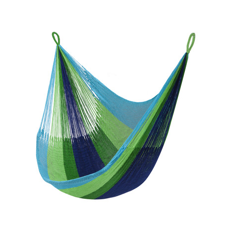 Lanta Hanging Chair Hammock