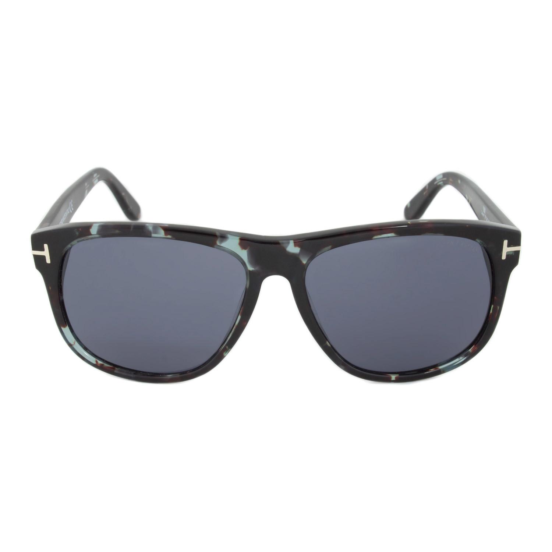 df2d4853fb08 Tom Ford    Oliver Sunglasses    FT0236 55V - Tom Ford - Touch of Modern