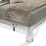 Surrey Bed