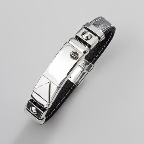 Calixto Bracelet
