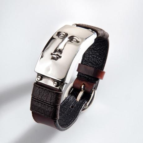 Hercules Bracelet Sergio Bustamante Touch Of Modern
