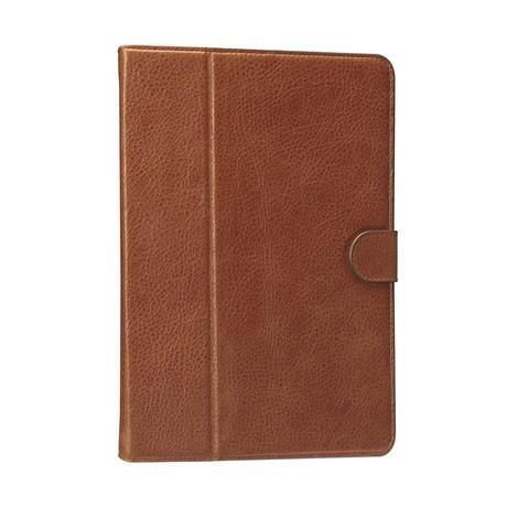 Heritage Tab Folio // iPad 9.7