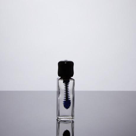 The Nano // Blue