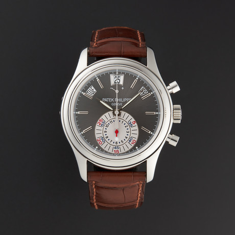 Patek Philippe Chronograph Automatic // 5960P // Store Display