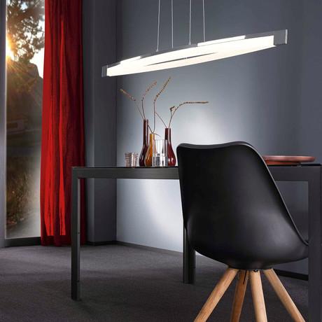 Tulsa LED Pendant Lamp
