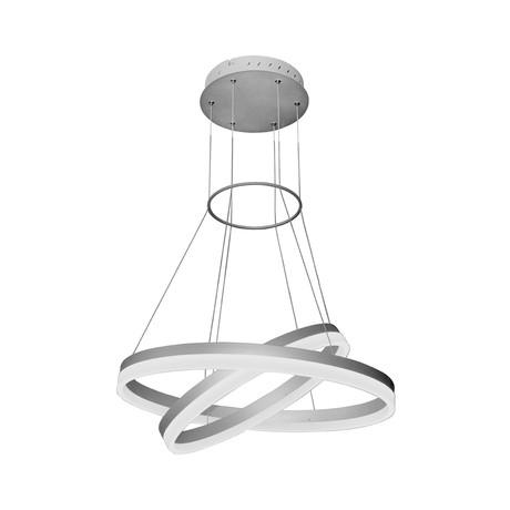 Portofino Pendant Lamp