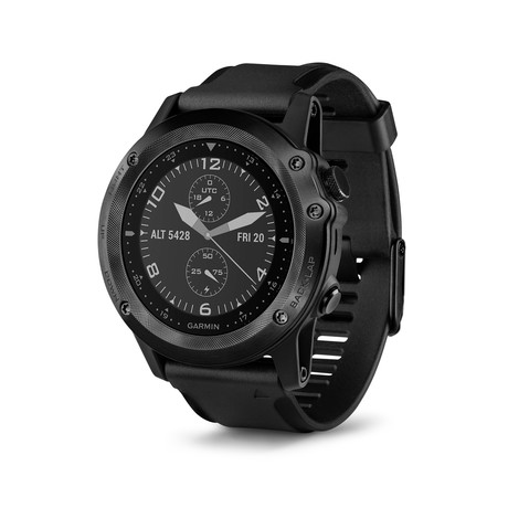 Garmin Tactix Bravo Quartz // 010-01338-0C